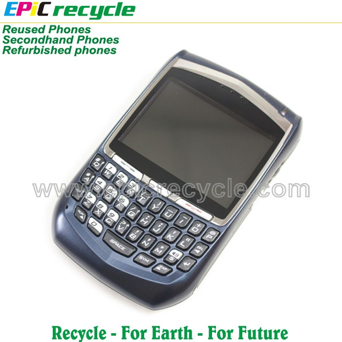 recycled smart phone (13).jpg
