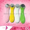 /p-detail/Herramienta-Facial-equipo-de-la-belleza-de-galv%C3%A1nico-cuidado-de-la-piel-300007096079.html