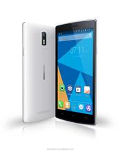 """Original 5.5"""" IPS 1280x720 DOOGEE DG550 Mobile Phone MTK6592 Octa Core Andriod 4.4 1GB RAM 16GB ROM 13.0MP GPS 3G Smartphone"""