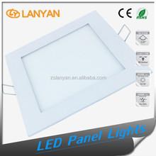 new new product import export foto model indonesia bugil panas telanjang seksi 15w led panel light 220v in alibaba China