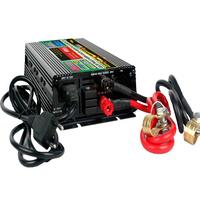 door protection strip dc to ac inverter UPS 500VA-3000VA 12V/24V dc to 110/220v ac