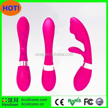 Adultos Intim juguetes, Eléctrica consolador de los vibradores, Vibrador femenino