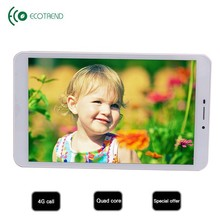 """This year popular 8"""" IPS oem multi touch tablet cheap prices"""