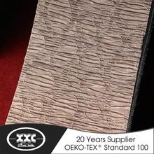 Excelente calidad tecnología exquisita antiarrugas tejidos jacquard