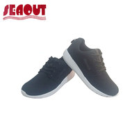 Hot Sell Walking Shoes