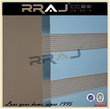 2015 new Home indoor decoration used hotel drapes