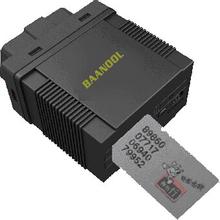 cheap mini gps tracker OBD Vehicle Diagnostics TK306 GPS306 Plug & Play Speed Motion Sennor SOS Alarm gps tracker
