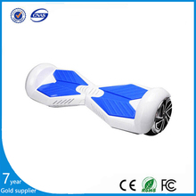 China factory cheap outdoor powerful sport and relaxation playing two wheel smart for sale