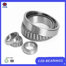 CZD 33210 Taper roller bearing tractor parts china cars in pakistan