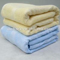 wholesale bath towel brands 100% cotton