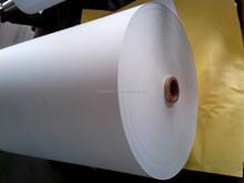 Glossy art paper supplier