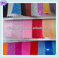 new fashion pvc leather 2014 new patent leather fabric mirror face pvc leather shiny glitter fabric for men shoes