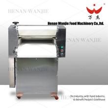 High-efficient Automatic Dough Press/Knead Machine