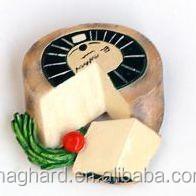 alibaba supplier China manufacturing wholesale food Simulation Type Fridge Magnets