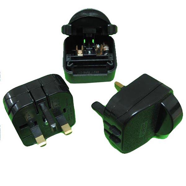 british plug adaptere.jpg