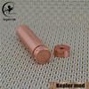 2015 e-cigarette wholesale distributor Kepler Factory original innovative copper mod Kepler mod