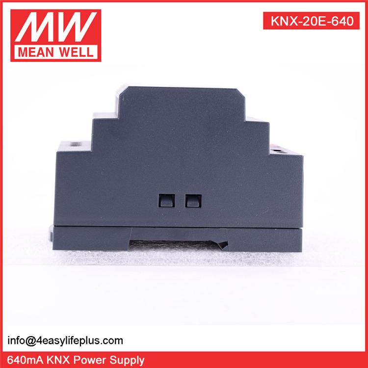 KNX-20E-640 .jpg3.jpg