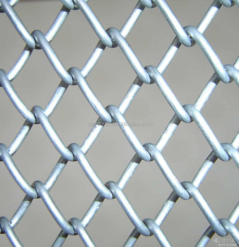 Heavy Duty Wire Fence - WIRE Center •