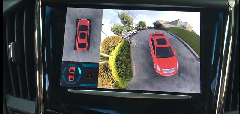 3D Car Rearview Reversing Backup Camera System4.jpg