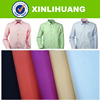 Wholesale high quality 60S cotton fabric for shirts