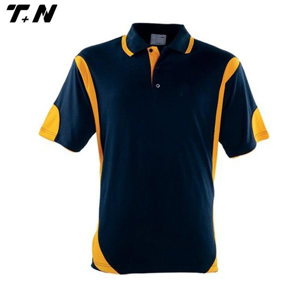 Cheap Bulk Fashion Polo Shirt Buy Bulk Polo Shirt Cheap