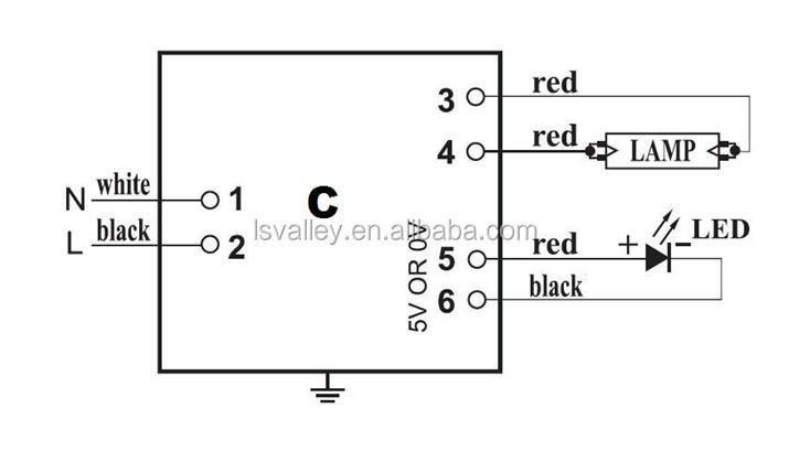 similiar instant start ballast wiring diagram keywords light ballast wiring diagram on instant start ballast wiring diagram