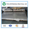 Supplying 304l stainless steel plate China
