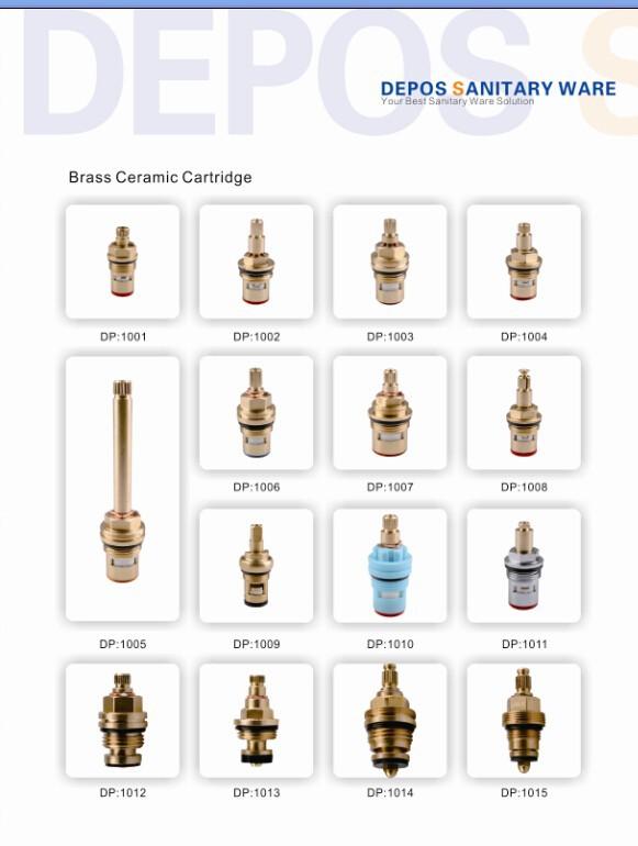 Faucet Cartridge Buy Faucet Cartridge Plastic Faucet Cartridge Ceramic Cartridge Product On