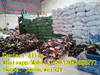 sell used shoes 25KG/Sack used shoes in new york
