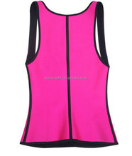 Best selling products Classic shapewear Cheap Corsets for sale OEM Plus size corsets New products Body Shapers