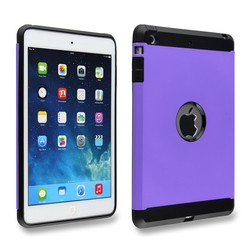 FOR mini ipad case,case for ipad mini, belt clip case for ipad mini