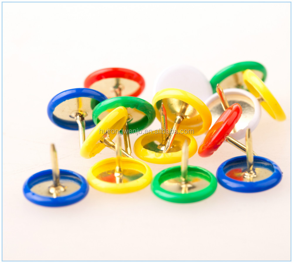 Bureau papeterie couleurs assorties en forme d 39 engrenage for Papeterie bureau