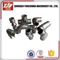 best adjustable pipe connector railing bar holder stainless steel railing bar holder