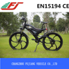/product-gs/fujiang-electric-bicycle-rear-wheel-brushless-electric-bicycle-motor-electric-bicycle-battery-36v-with-en15194-60316094366.html