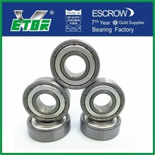 high precision bearing for chinese snowmobile