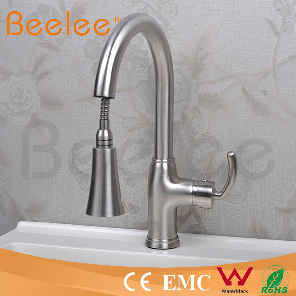 Service Tap Sanitary : Bela sanitary ware kitchen faucet mixer taps buy