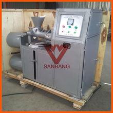Model 6YL-68A screw oil press machinery/oil press mill/