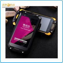 2015 Latest Ip68 Smart Phone, Walkie Talkie Best Rugged Mobile Phone India