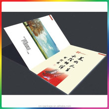 Magazine,Catalogue Printing,Book