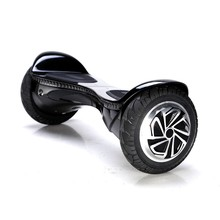 China wholesale street legal electric scooters for adults made in China