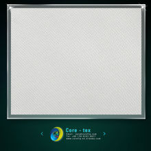 texturized woven glass fiber fabric for machine insulation