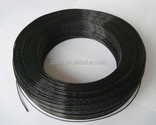 UL1332/1333 High temperature Teflon wire, teflon coated copper wire, FEP teflon coated wire
