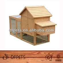 de madera de carreras de palomas casa dfc14002