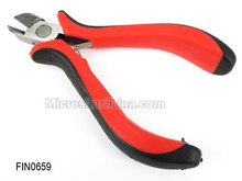 Jewelry making tools pliers side cutting