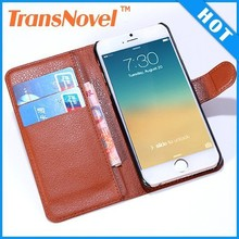 Original High Quality Powerful Leather Dropproof Case, For iPhone 5 Case,For iPhone Case