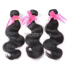 beauty love 7A virgin aliexpress hair brazilian hair good sale on alibaba aliexpress