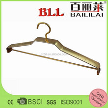 High quality kids baby fancy clothes hanger at wholesale price