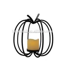 Led tealight porta velas velas del pilar citronela velas