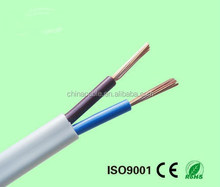 NYM cable awg wire 18 awg cable
