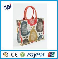 plain jute bag,cheap jute bag,prices of jute bag/small jute bag/used jute bags